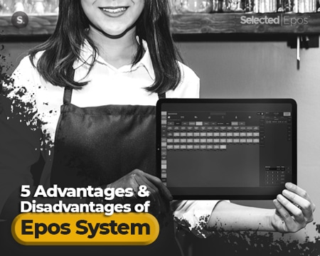 5 Advantages and Disadvantages of EPOS Systems