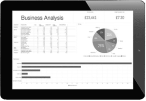 SE-products-cews-web-Business-Analytics