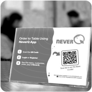 SE-products-neverq-web-Stay-compliant