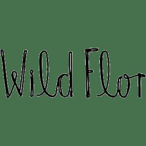 Wild flot selectedepos