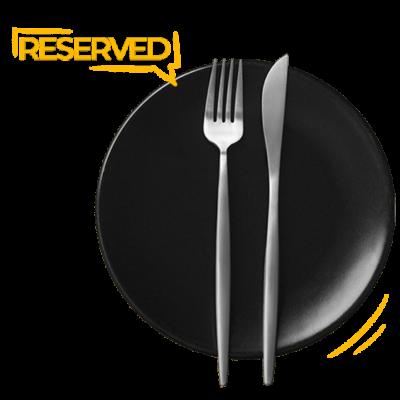 full service epos restaurant