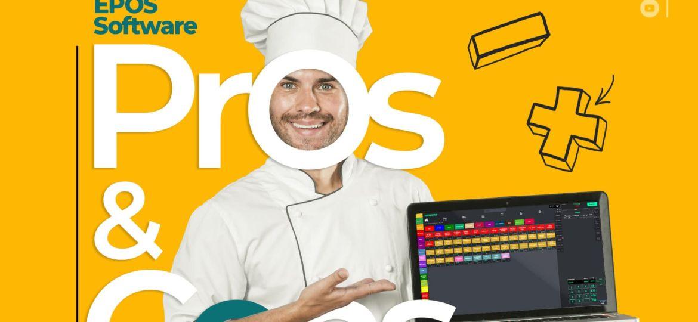 Epos System Pros & Cons