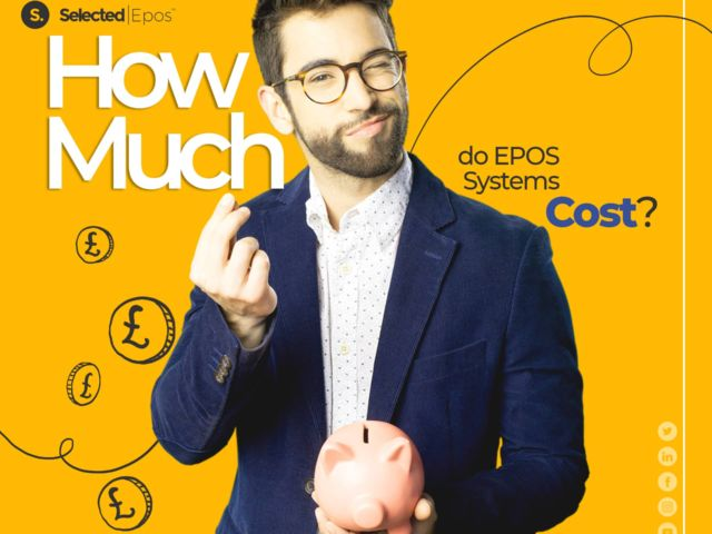 How Much do EPOS Systems Cost?
